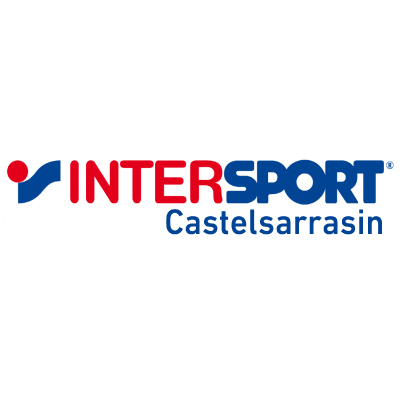 INTERSPORT CASTELSARRASIN